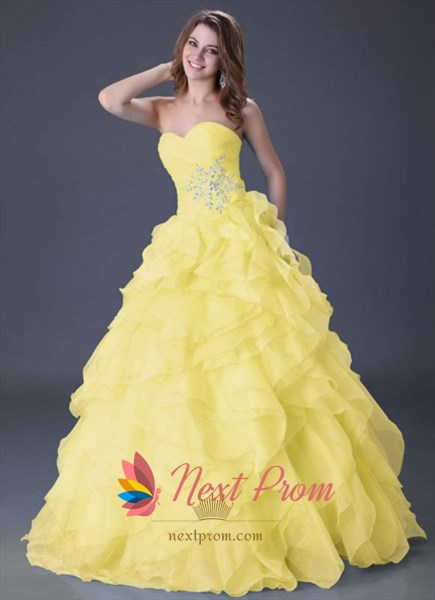 Luxury Turquoise Quinceanera Dresses 2021,Turquoise Ball Gown Prom Dresses
