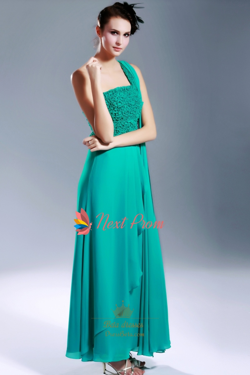 hunter green dresses - photo #29
