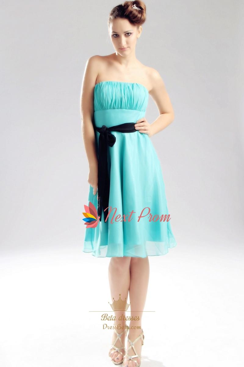 Empire Waist Dresses | Next Prom Dresses