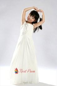 0fa0644a3350 Flower Girl Dresses