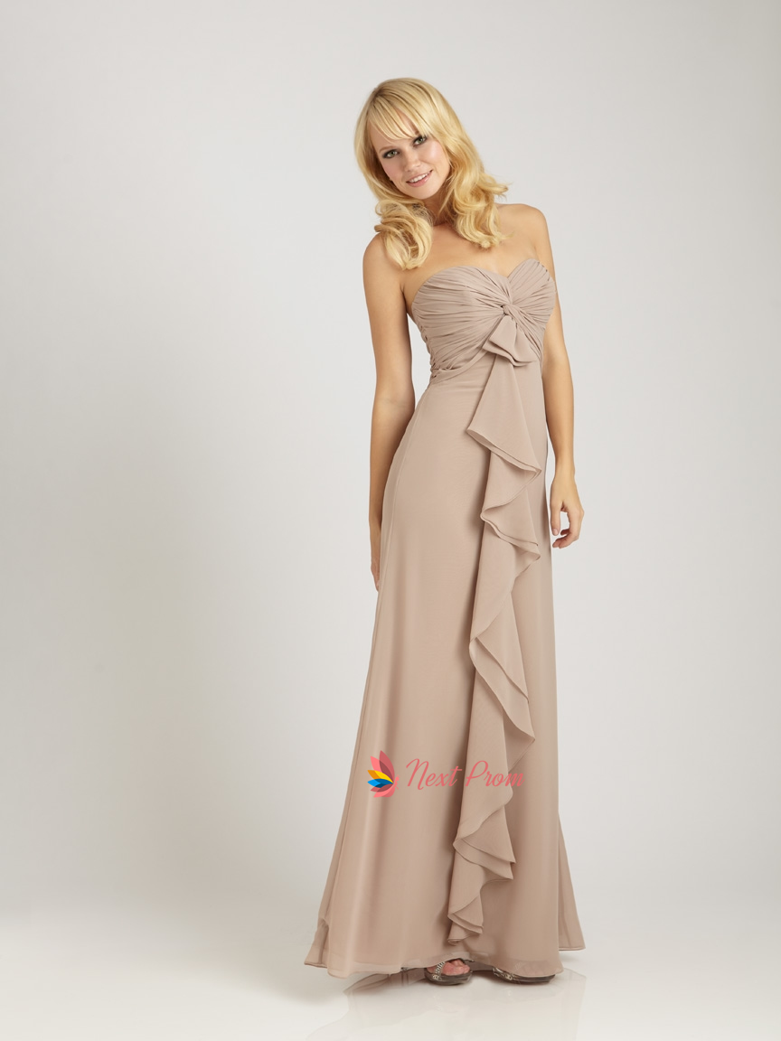 Cheap vintage bridesmaid dresses uk ombrellifo Choice Image