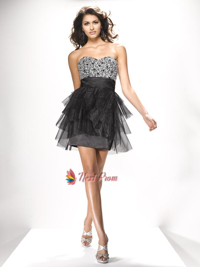 Botok Madhavi gaun seperti Cinderella untuk film tekan bertemu - Boldsky