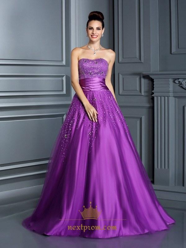 Lujo Next Day Delivery Prom Dresses Bosquejo - Colección del Vestido ...