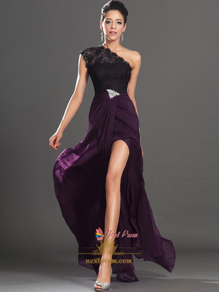 Shipping fee for new dress for Christina Nelzy